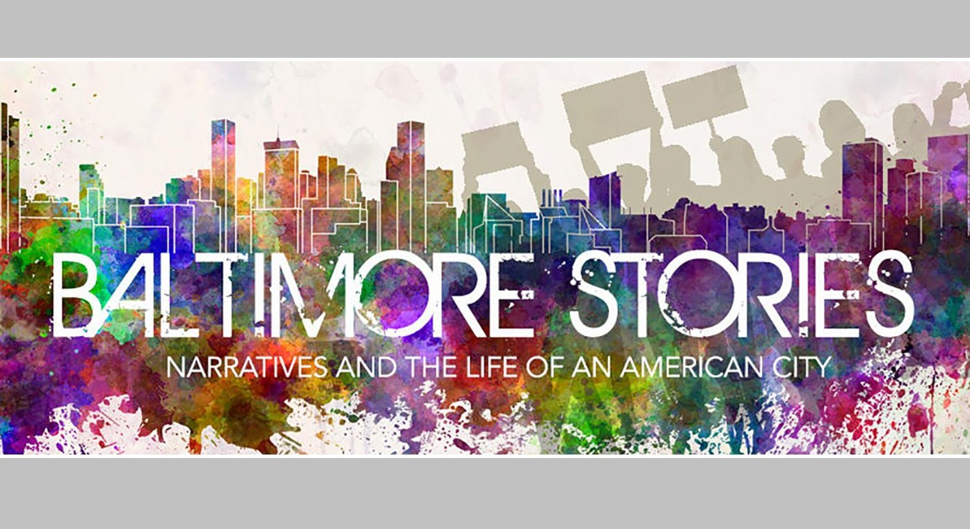 "Dresher Center leads ""Baltimore Coalition Stories"" conversation to empower communities"