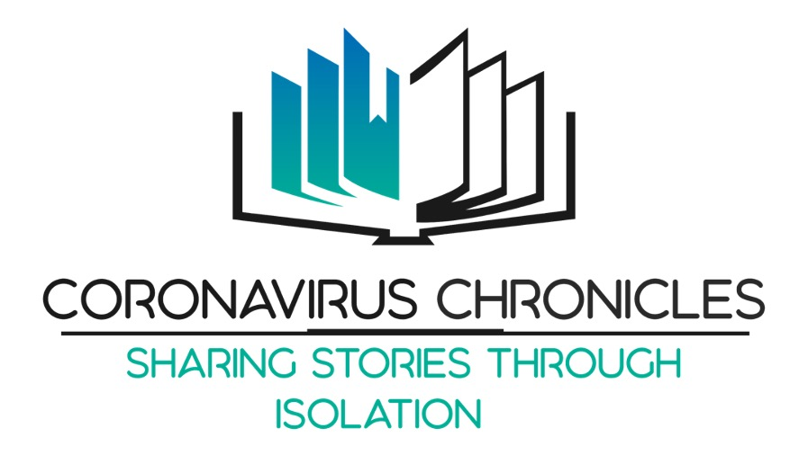Coronavirus Chronicles: Sharing Stories Through Isolation